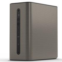 索尼 G1109 Xperia Touch多点触控智能多媒体娱乐终端