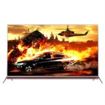 创维 G7 4K超高清彩电HDR 智能网络液晶平板电视(香槟金) 50G7 (50英寸)