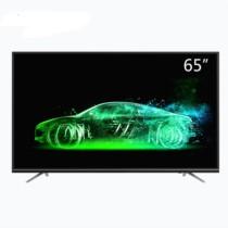 创维 65M9 65英寸HDR4K超高清智能互联网电视机(黑色)
