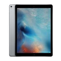 苹果 iPad Pro 4G 9.7 英寸 ZP/A 港版 32GB 深空灰