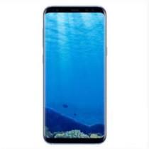 三星 Galaxy S8+(SM-G9550)港版 双卡双待 4GB+64GB 蓝色