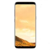 三星 Galaxy S8(SM-G950FD) 新加坡版 双卡双待 4GB+64GB 金色