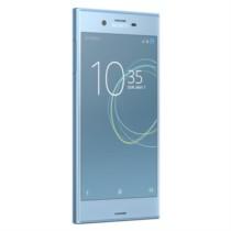 索尼 Xperia XZs(G8232)港版 4GB+64GB 冰蓝