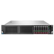 惠普 ProLiant DL388 Gen9 827007-AA1