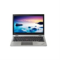 ThinkPad S2 Yoga 2018(20L2A000CD)13.3英寸笔记本 银色(i5-8250U/8GB/256GB SSD)