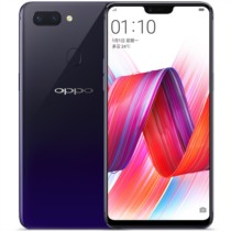 OPPO R15 6GB+128GB 星空紫