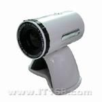 S 035大眼望远镜数码摄像头报价 IT168数码摄像头实时报价