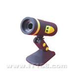 TECH迷彩望远镜数码摄像头报价 IT168数码摄像头实时报价