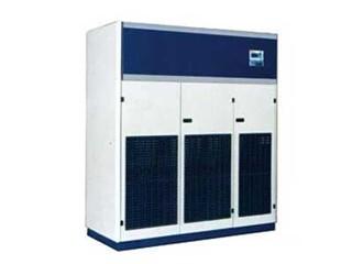 EMICON 依米康EDA451D精密空调报价 IT168精密空调实时报价图片