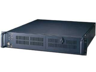 研祥工业平板电脑 和它已成为日用必备品的身份是分不开的