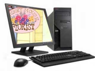 ThinkCentre 8380 重装系统后找不到网卡驱动,如何获取驱动装上!!