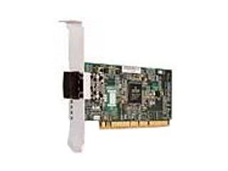 ibm t410i 网卡驱动 IT168专题频道图片