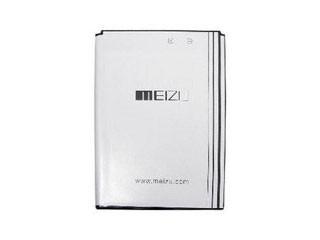 MEIZU 魅族M8原装电池 BA1200手机电池报价 IT168手机电池实时报价