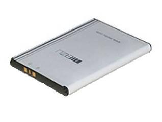 MEIZU 魅族M8原装电池 BB1300手机电池报价 IT168手机电池实时报价