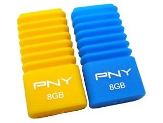 PNY �����4G