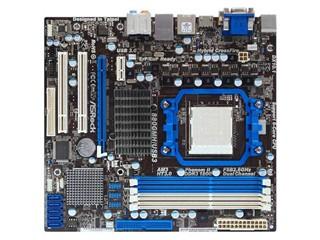 ���� 880GMH/USB3