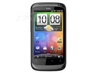 HTC G12 Desire S(S510e)