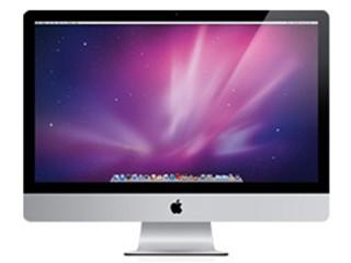 Apple 苹果iMac 1T 6970M 27寸 一体电脑报价 IT168一体电脑实时 1T