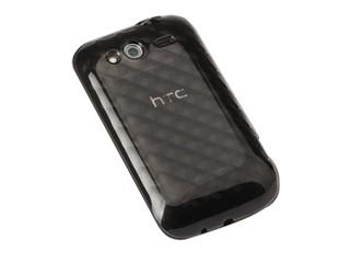 MOMAX HTC G13 ������