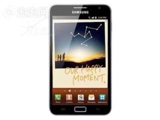 三星 i9220 Galaxy Note 16G