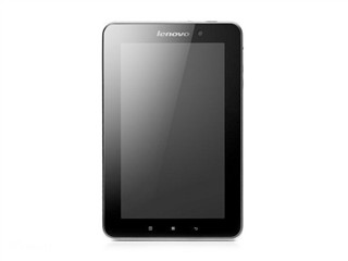 联想 IdeaPad A1 (8GB)
