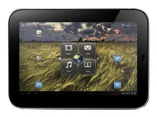联想 IdeaPad K1(32GB)