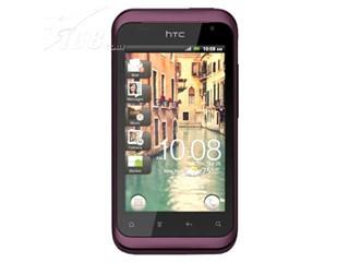 HTC Rhyme(电信版)
