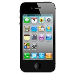 ƻ�� iPhone4S 32G