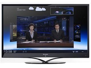 联想 智能电视 55K91