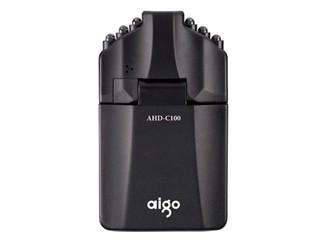爱国者 AHD-C100