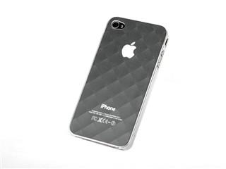 �Ź����� iPhone4������3D��