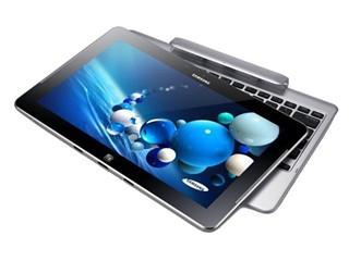 三星 ATIV Smart PC Pro