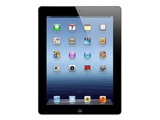 苹果 新iPad(iPad3) 16GB