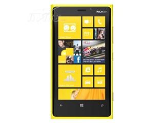 诺基亚 Lumia 922