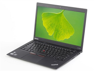 ThinkPad X1 Carbon 344325C