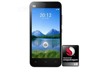 小米 2 16G版3G手机(白色)WCDMA/GSM联通裸机版
