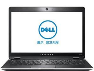 戴尔 Latitude 6430u-102TB 14.1英寸超极本(i5-3427U/4G/128G SSD/Wi