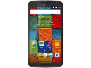 Moto  X Pro XT1115 64GB 全网通版4G手机(黑色)