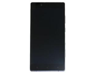 金立 ELIFE S8 32GB移动版4G手机(黑色)