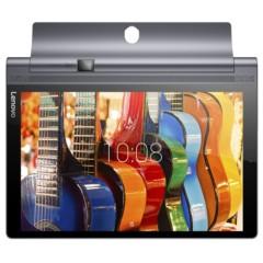 联想 YOGA平板3 10.1英寸 投影平板(Intel Z8500 四核 2G内存 32G GPS