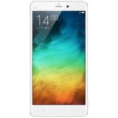 小米 Note 16GB 移动联通双4G版手机(双卡双待/白色)