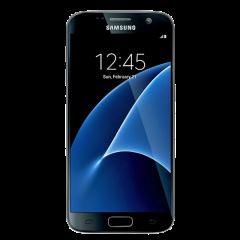 三星 Galaxy S7