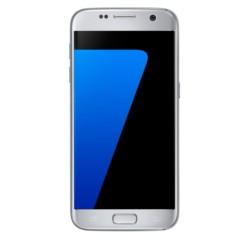 三星 Galaxy S7 全网通 钛泽银