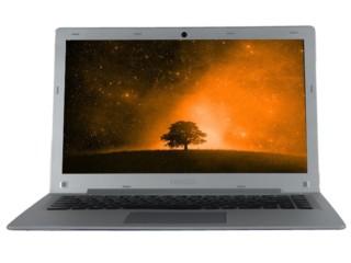 神舟 优雅XS-5Y10s2 14英寸笔记本(M-5Y10/8G/256G SSD/HD 5300/Win8/
