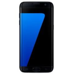 三星 Galaxy S7 edge 全网通 星钻黑