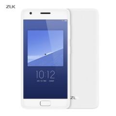 联想 ZUK Z2 陶瓷白