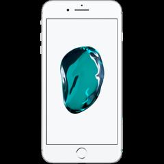 苹果 iPhone 7 Plus 256GB 公开版 银色