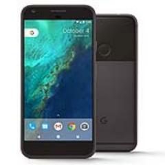谷歌 Pixel