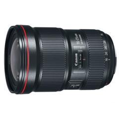 佳能 EF 16-35mm F2.8L III USM