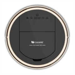 浦桑尼克 COCO SMART 790T 智能扫地机器人吸尘器